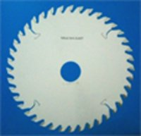 Aluminium, Copper, Brass, Lead Cut Carbide Saw Blade