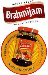 Brahmijam