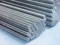Hot Rolled High Speed Alloy Tool Steel