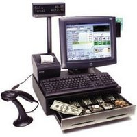 Pos System