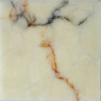 Faux Alabaster Sheet-XH-2003