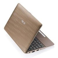 Notebook Eee (Pc 1015pw)