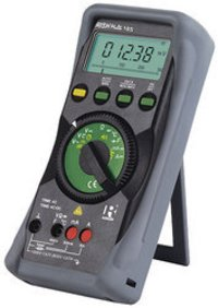 Truerms Digital Multimeter