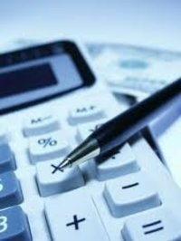 Cost Accounting Service