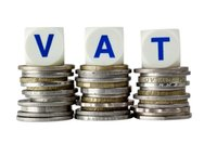 Vat Related Service