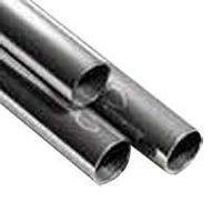 Duplex Seamless Pipe