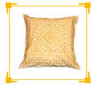Ari-Jari Work Cushion Covers
