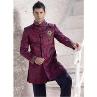 Jodhpuri Suits