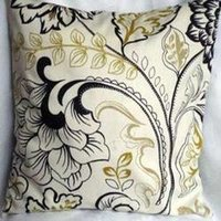 Design Cushion Covers