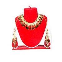 Kundan Jewellery (KJ 2)