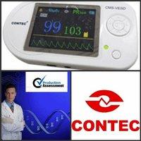 Cms-Vesd Multi-Functional Visual Stethoscope