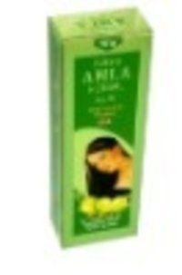 Nitro Amla Hair Oil