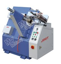 Paper Cake Tray Forming Machine (JDGT)