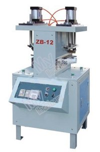 Paper Cup Handle Machine (ZB-12)