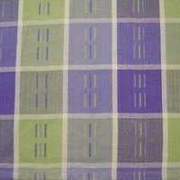Designer Furnishing Fabrics