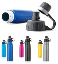 S/S Vacuum Sports Bottle YN-Y10
