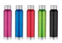 S/S Vacuum Sports Bottle YN-Y12