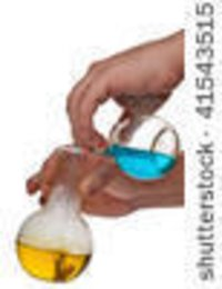 Hydrobromic Acid Hbr Cas No. 10035-10-6
