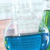 Lithium Bromide Solutions 55 Percentage
