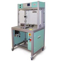 Universal Leakage Test Machine