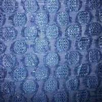 Viscose Fashion Fabrics