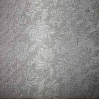 Silver Fabrics 