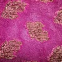 Nylon Fabric For Dupatta