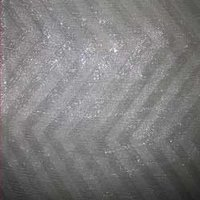 Polyster Fabric For Suit