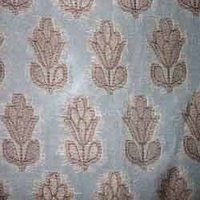 Polyster Fabric For Saree 