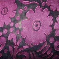 Cotton Fabric For Suits