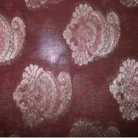 Cotton Fabric For Saree