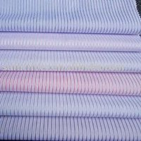 Polyester Shirting