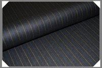 Suiting Gray Fabrics