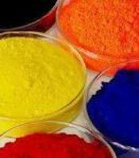 Pigment Orange RN