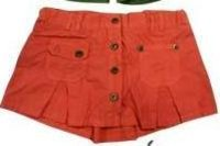 Designer Kids Shorts