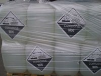 Phosphoric Acid Technical Grade 85% min