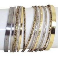 Bangles