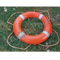 Life Buoy