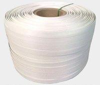 PVC Box Strap