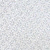Cotton Brocade Fabric