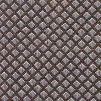 Brocket Fabric (Dn-B1035)