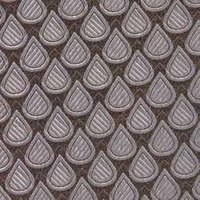 Brocket Fabric (Dn-B1029)