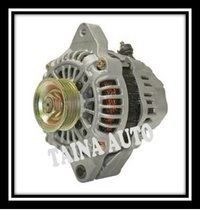 Lester 13780 A5ta3891 For Suzuki Chevrolet Auto Alternator Generators