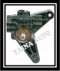 Auto Power Steering Pump For Honda Cardone