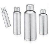YN-Y19 Vacuum Sports Bottle