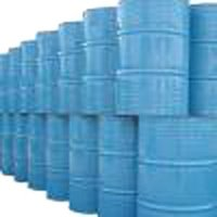 Industrial Propylene Gas