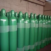 Hydrogen Gas For Pharma Industry