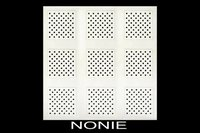 Ceiling Panels (Nonie)
