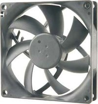 DC Cooling Fan 92*92*20mm