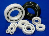 Hybrid Ceramic Bearing HCS7007C